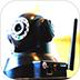 Icone myCamera